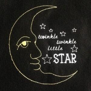twinkle-twinkle