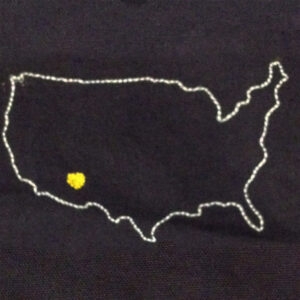 united-states-triple-1