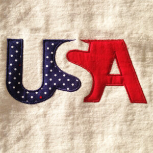 usa-applique-done