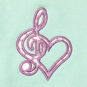 heart-treble-clef