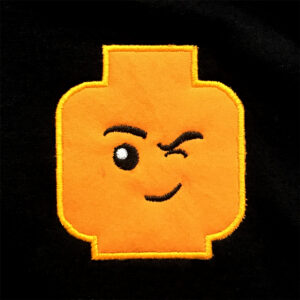 lego-face-01