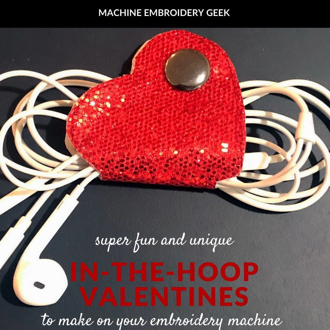 in-the-hoop valentines
