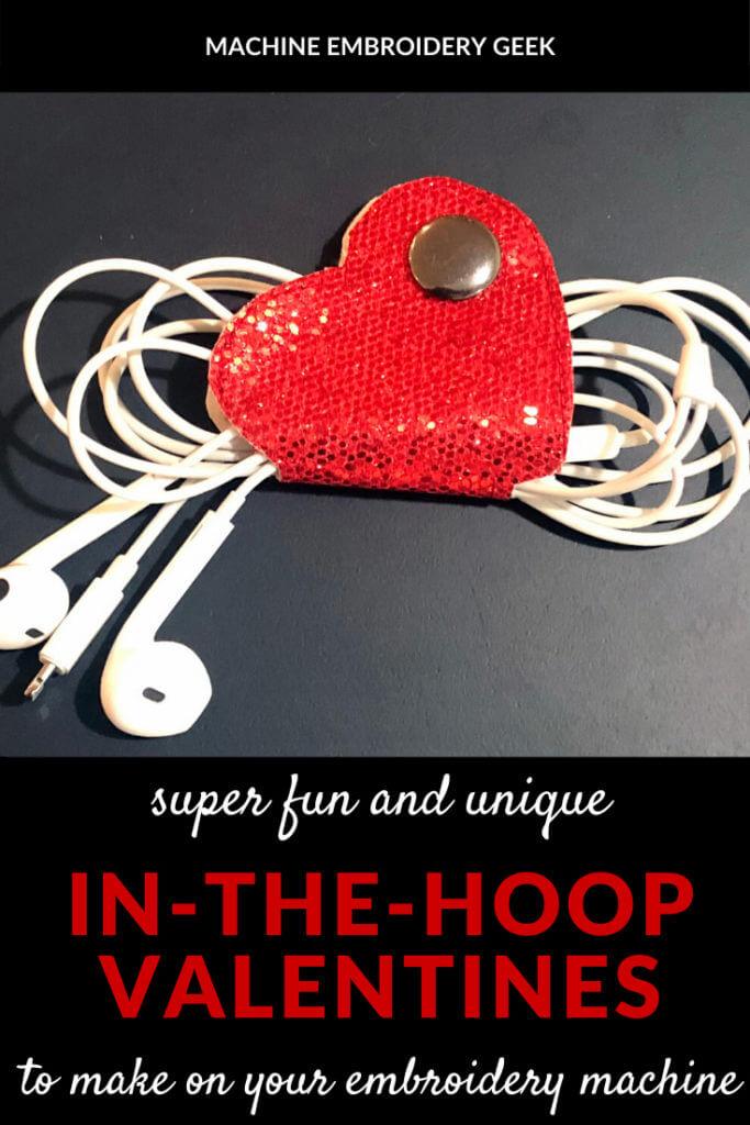 in-the-hoop valentines