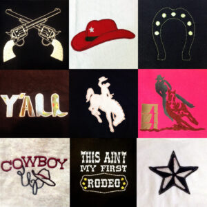 group-image-rodeo