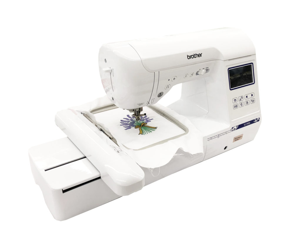 embroidery-machine