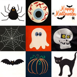 halloween-designs