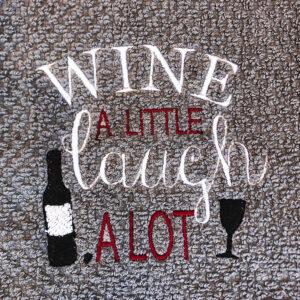 wine-a-little