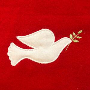 peace-dove-xmas