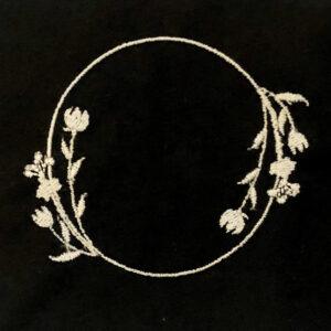 winter-wreath-min