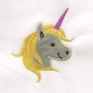 unicorn-applique