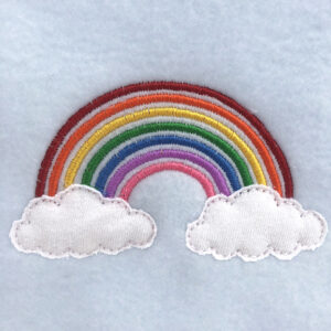 rainbow-clouds-raw-applique