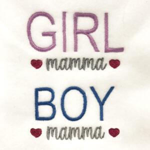 girl-mamma-boy-mamma