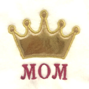 mom-with-crown