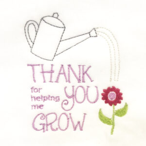 thank-you-for-helping-me grow