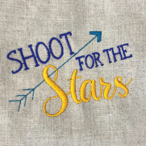 SHOOT-FOR-THE-STARS