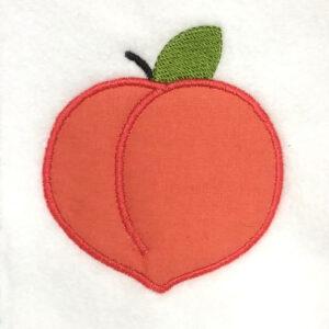 peach-applique-final