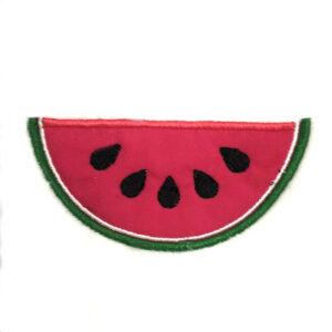 watermelon-applique-final