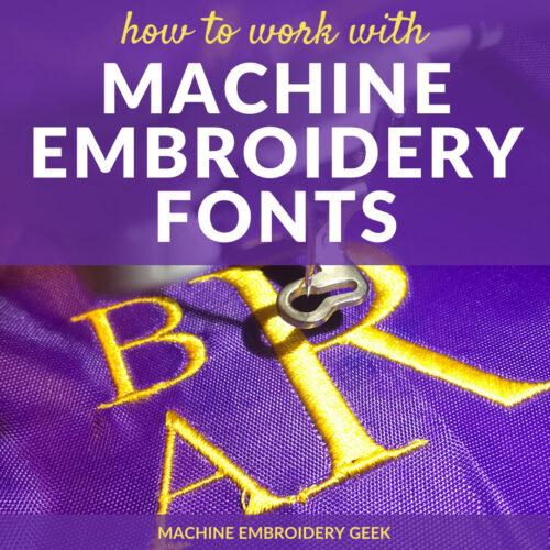 how-to-work-with-machine-embroidery-fonts