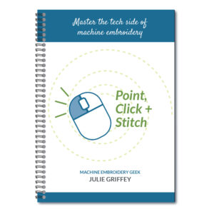 point-click-and-stitch-book-image